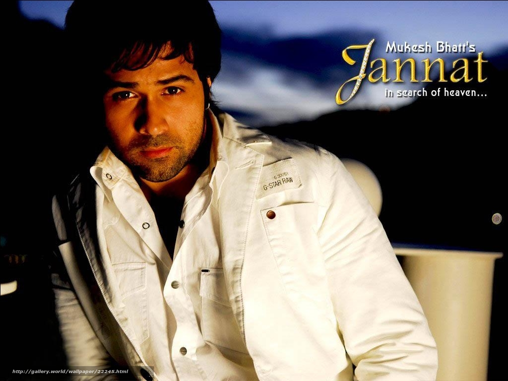 Download wallpaper Небеса. В поисках рая,  Jannat: In Search of Heaven...,  film,  movies free desktop wallpaper in the resolution 1024x768 — picture №22245