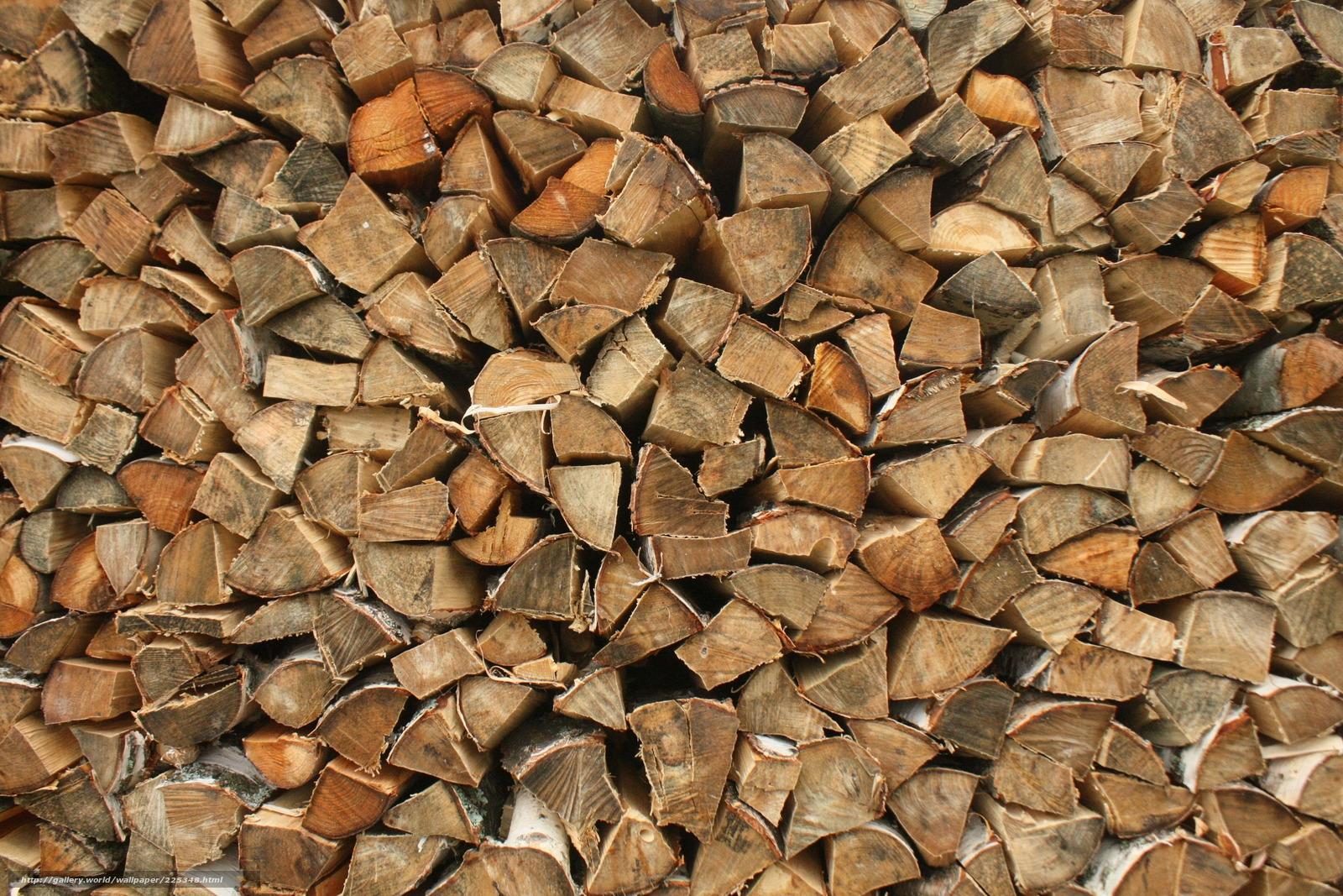 tlcharger fond d 39 ecran bois de chauffage arbre bouleau fonds d 39 ecran gratuits pour votre. Black Bedroom Furniture Sets. Home Design Ideas