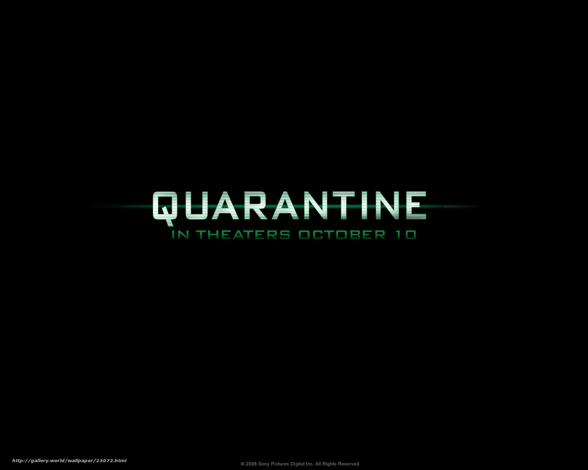 Quarantine  Definition of Quarantine by MerriamWebster
