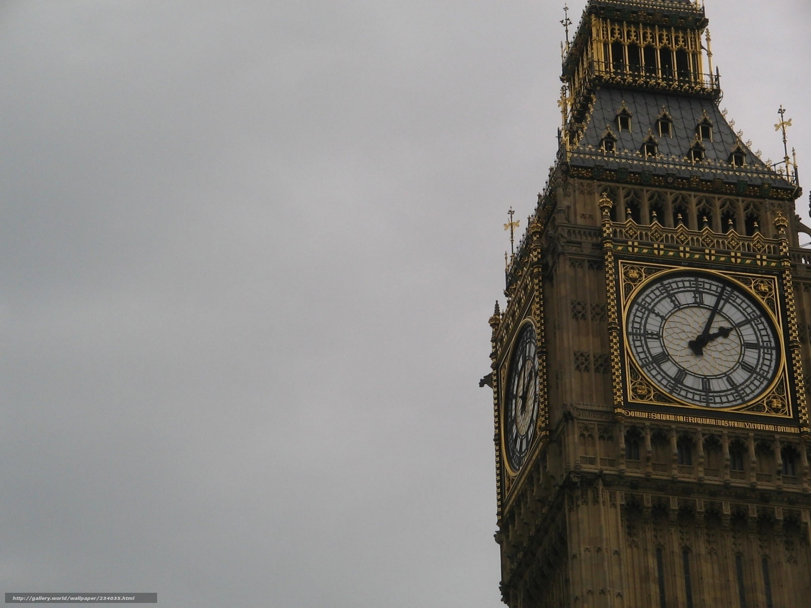 "download wallpaper england london big ben watch free desktop wallpaper in the resolution 1920x1440 picture a""–234035"