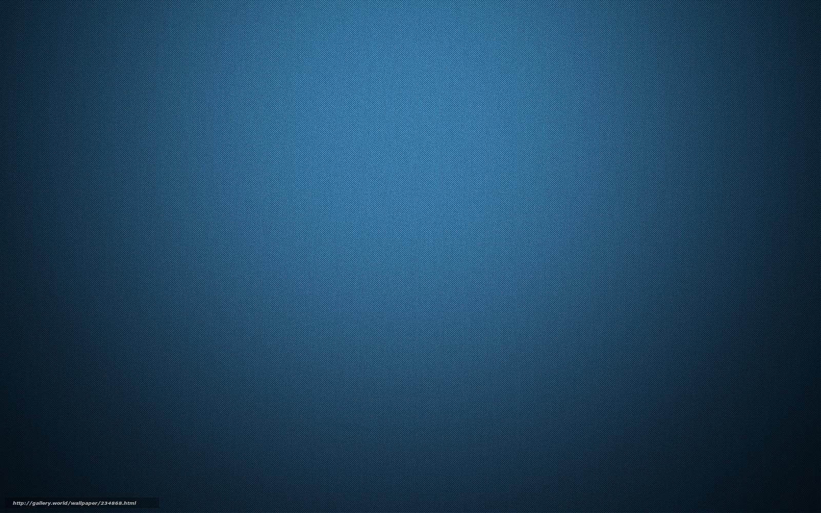 Tlcharger Fond D Ecran Bleu Textures Texture Fond Fonds D Ecran Gratuits Pour Votre Rsolution Du Bureau 2560x1600 Image 234868