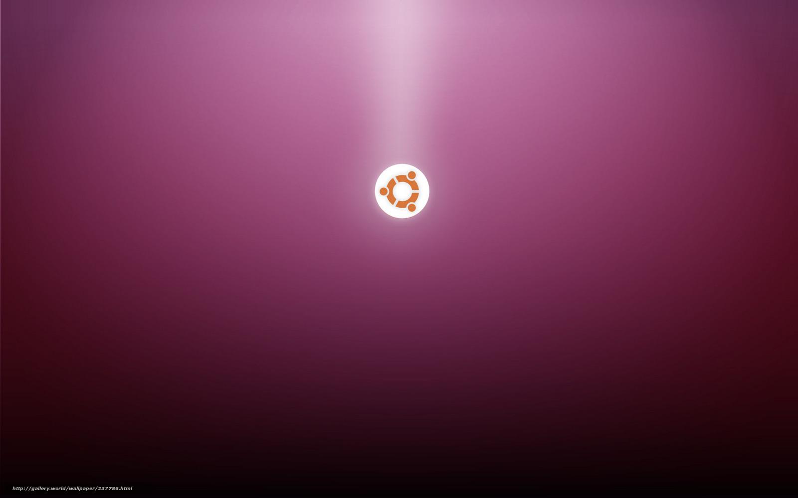 Tlcharger fond d 39 ecran ubuntu logo fonds d 39 ecran gratuits for Photo ecran ubuntu