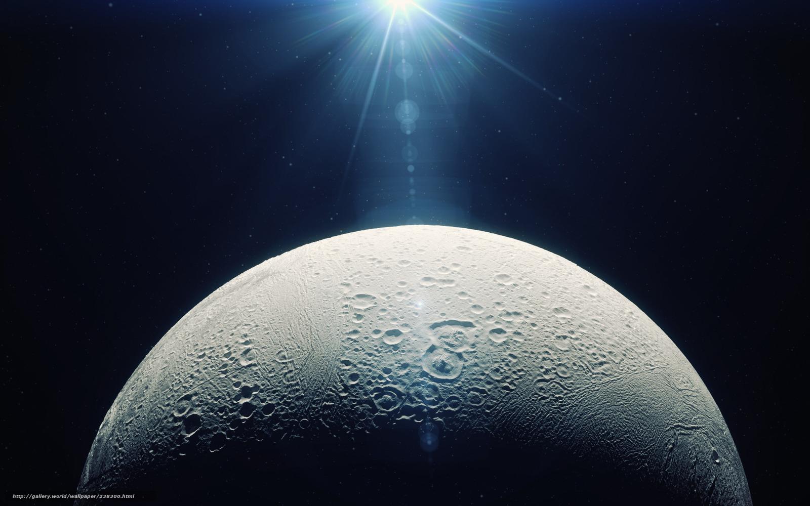 壁紙をダウンロード スペース 土星 デスクトップの解像度のための無料壁紙 19x10 絵 2300
