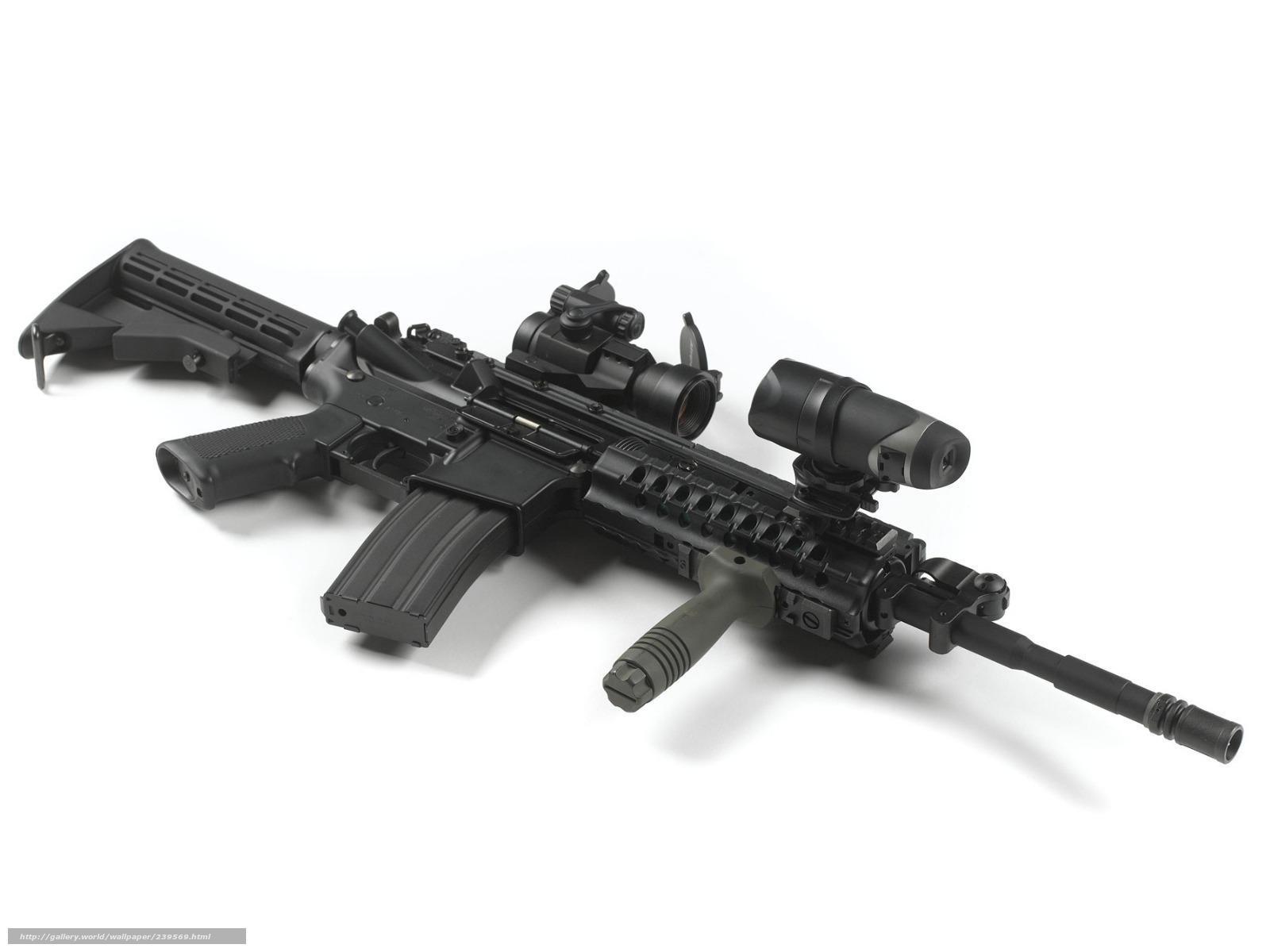 tlcharger fond d 39 ecran m 4 arme m4a1 carabine usa fonds d 39 ecran gratuits pour votre rsolution. Black Bedroom Furniture Sets. Home Design Ideas