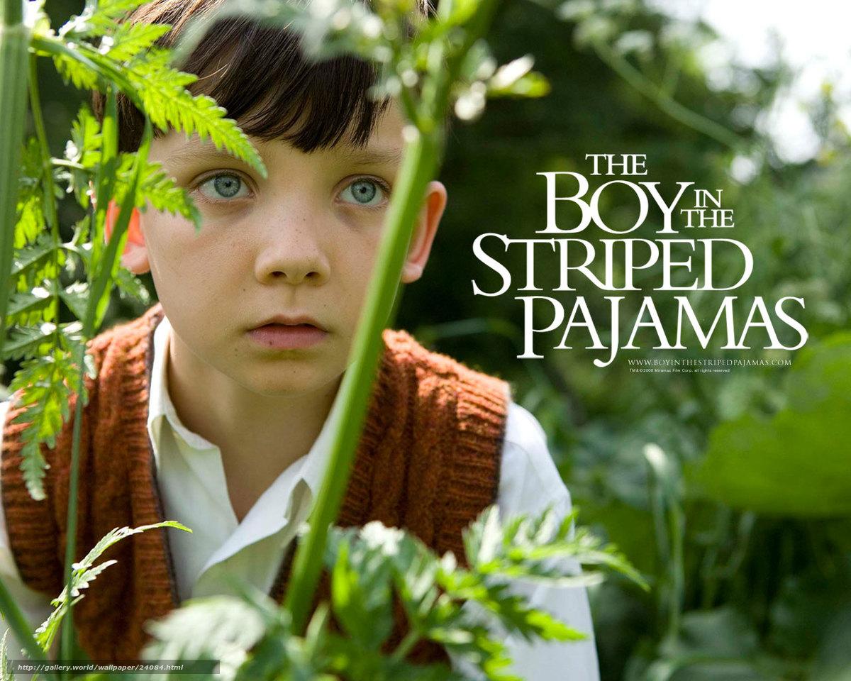 the boy in the striped pyjamas full movie free hd