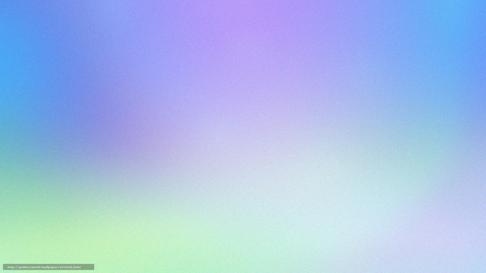 Tlcharger fond d 39 ecran couleur violet bleu vert fonds d for Couleur bleu vert