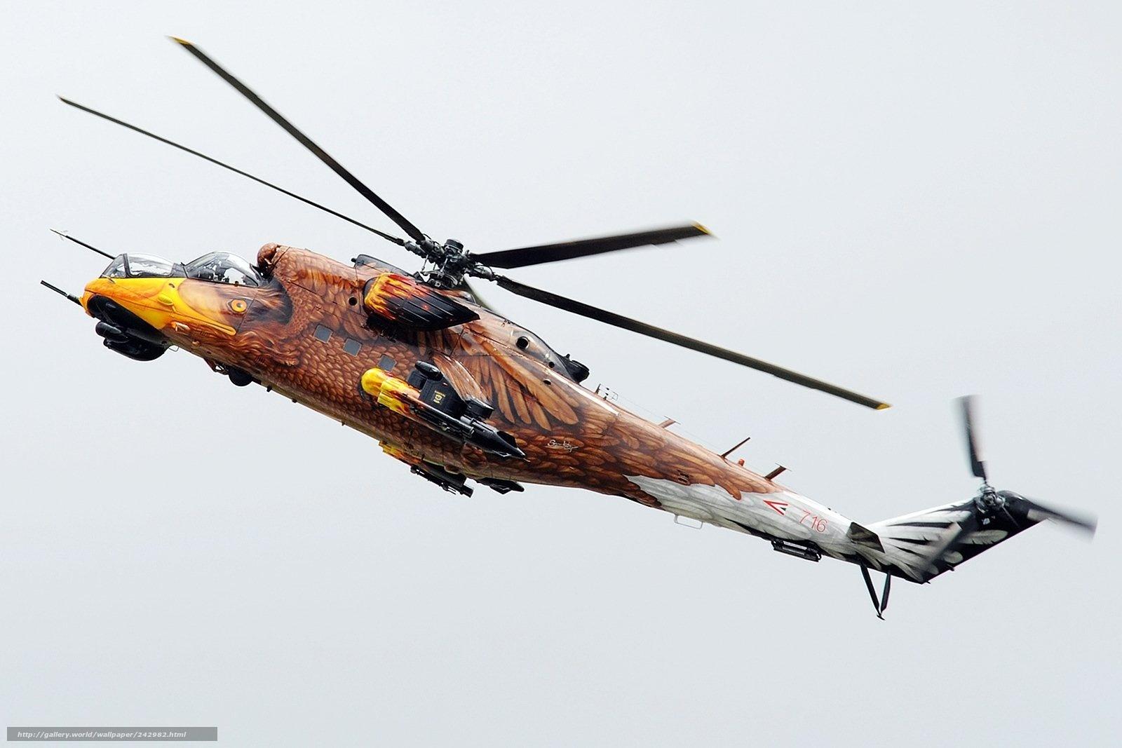 Elicottero Disegno : Scaricare gli sfondi mi elicottero aquila disegno