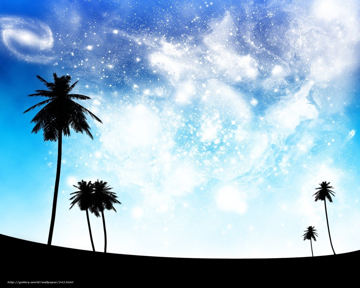 Tlcharger Fond d'ecran rves,  ciel,  Espace,  noir Fonds d'ecran gratuits pour votre rsolution du bureau 1280x1024 — image №242