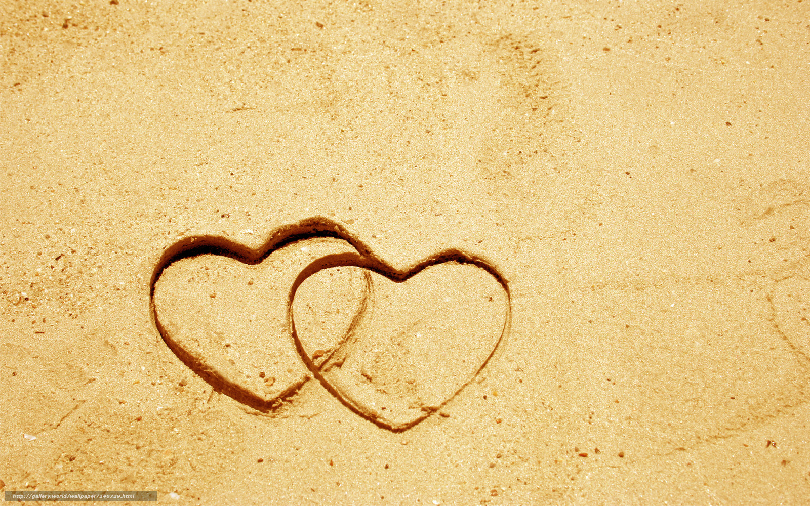 tlcharger fond d u0027ecran cur sable plage dessin fonds d u0027ecran