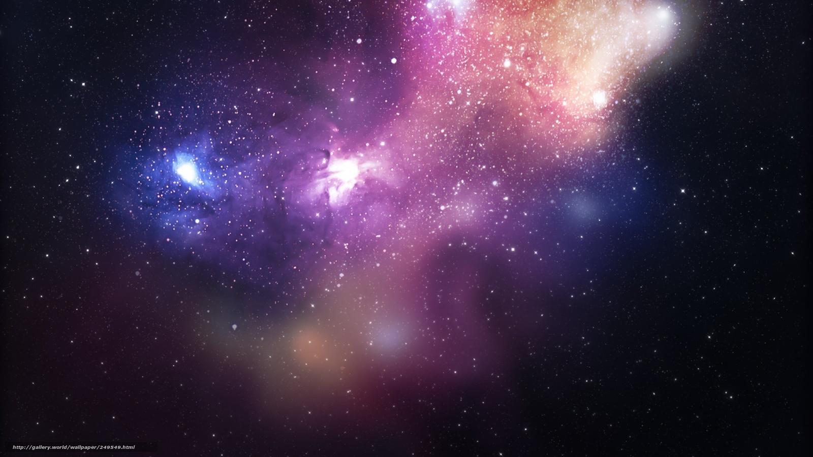 Scaricare gli sfondi stella spazio costellazione for Sfondi desktop universo