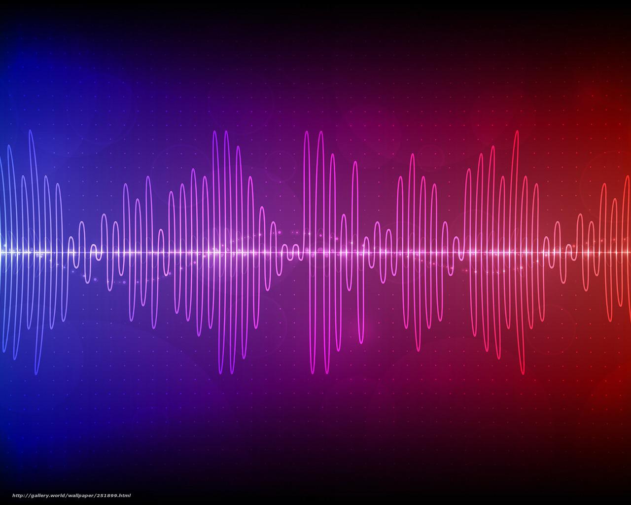 Video Killed the Radio Star  Wikipedia