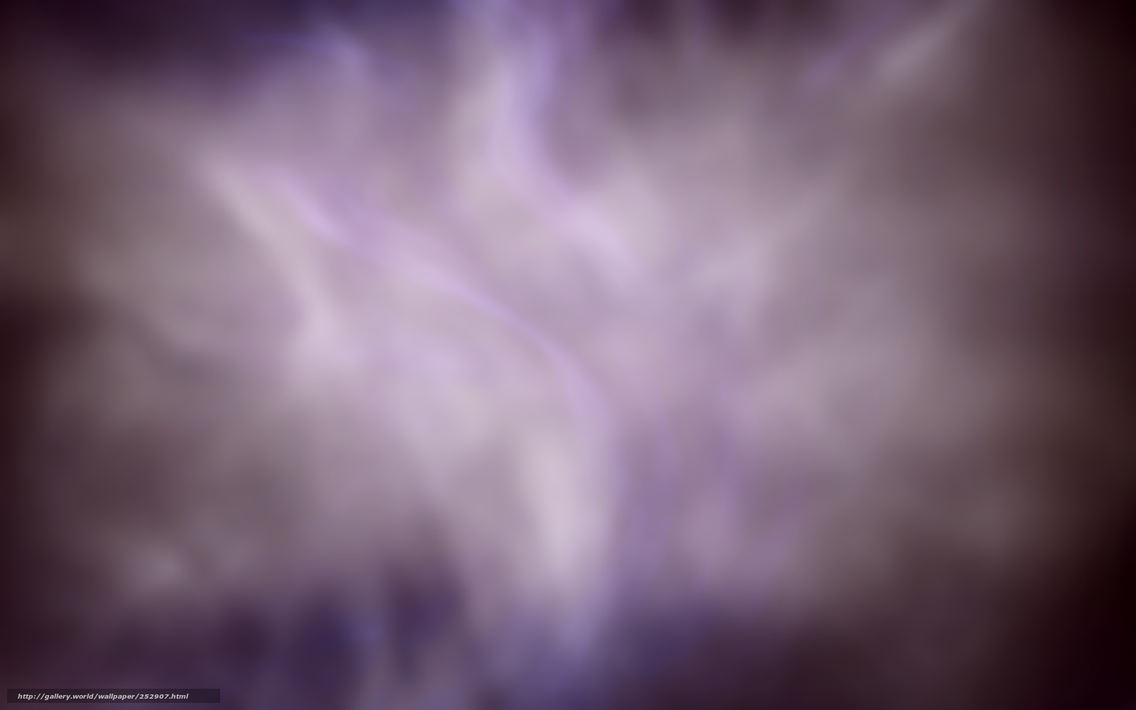 Baixar Wallpaper roxo,  nevoeiro,  borro Papis de parede grtis na resoluo 1920x1200 — quadro №252907