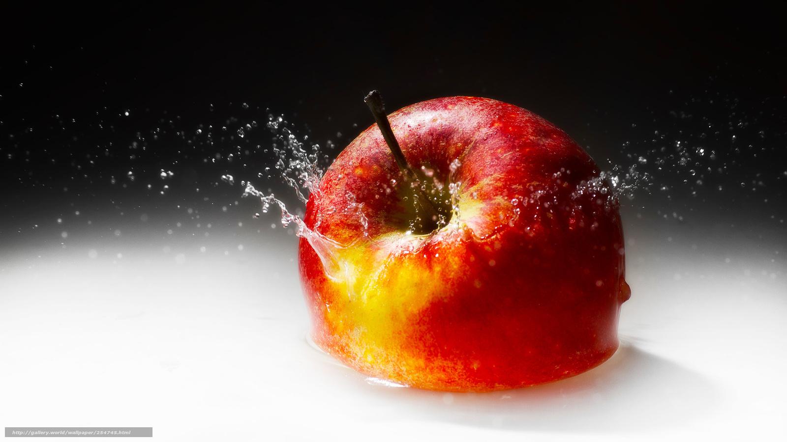 Apple fruit images download - Download Wallpaper Apple Fruit Beauty Free Desktop Wallpaper In The Resolution 2560x1440 Picture 254745