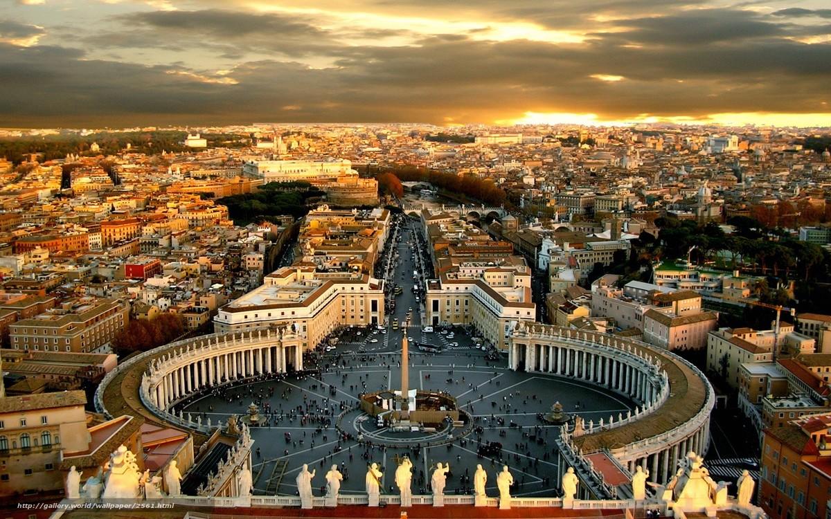 Scaricare Gli Sfondi Roma Area St Petra Sfondi Gratis Per La