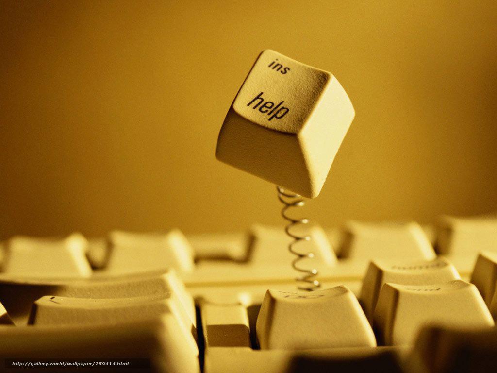 scaricare gli sfondi hi-tech,  tavolo,  Internet,  carta da parati Sfondi gratis per la risoluzione del desktop 1024x768 — immagine №259414