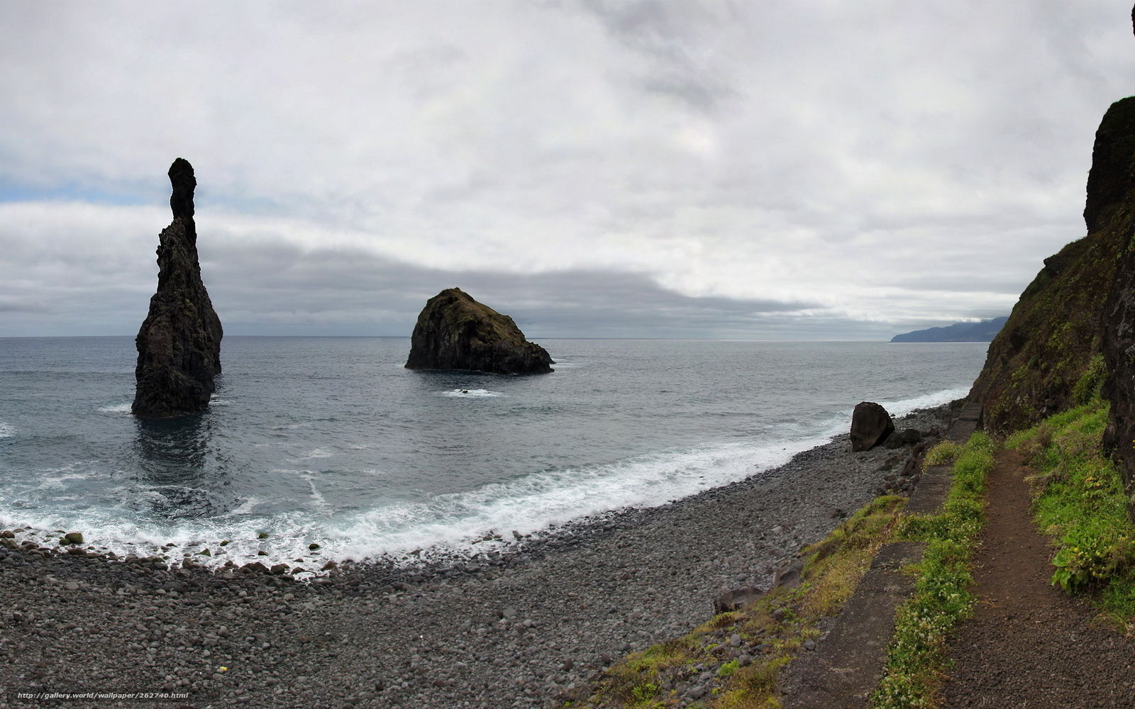 pobra tapety morze,  Rocks,  natura Darmowe tapety na pulpit rozdzielczoci 1920x1200 — zdjcie №262740