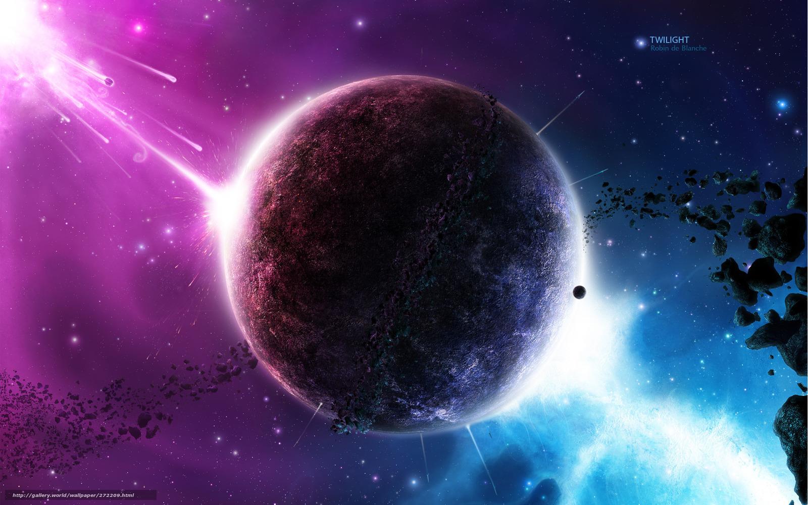scaricare gli sfondi spazio,  pianeta,  galassia,  stella Sfondi gratis per la risoluzione del desktop 1920x1200 — immagine №272209