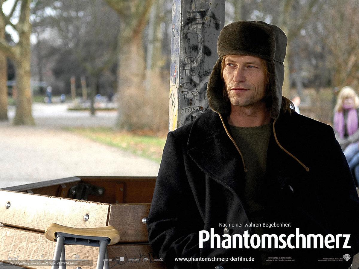 Download Hintergrund Phantomschmerz, Phantomschmerz, Film ...