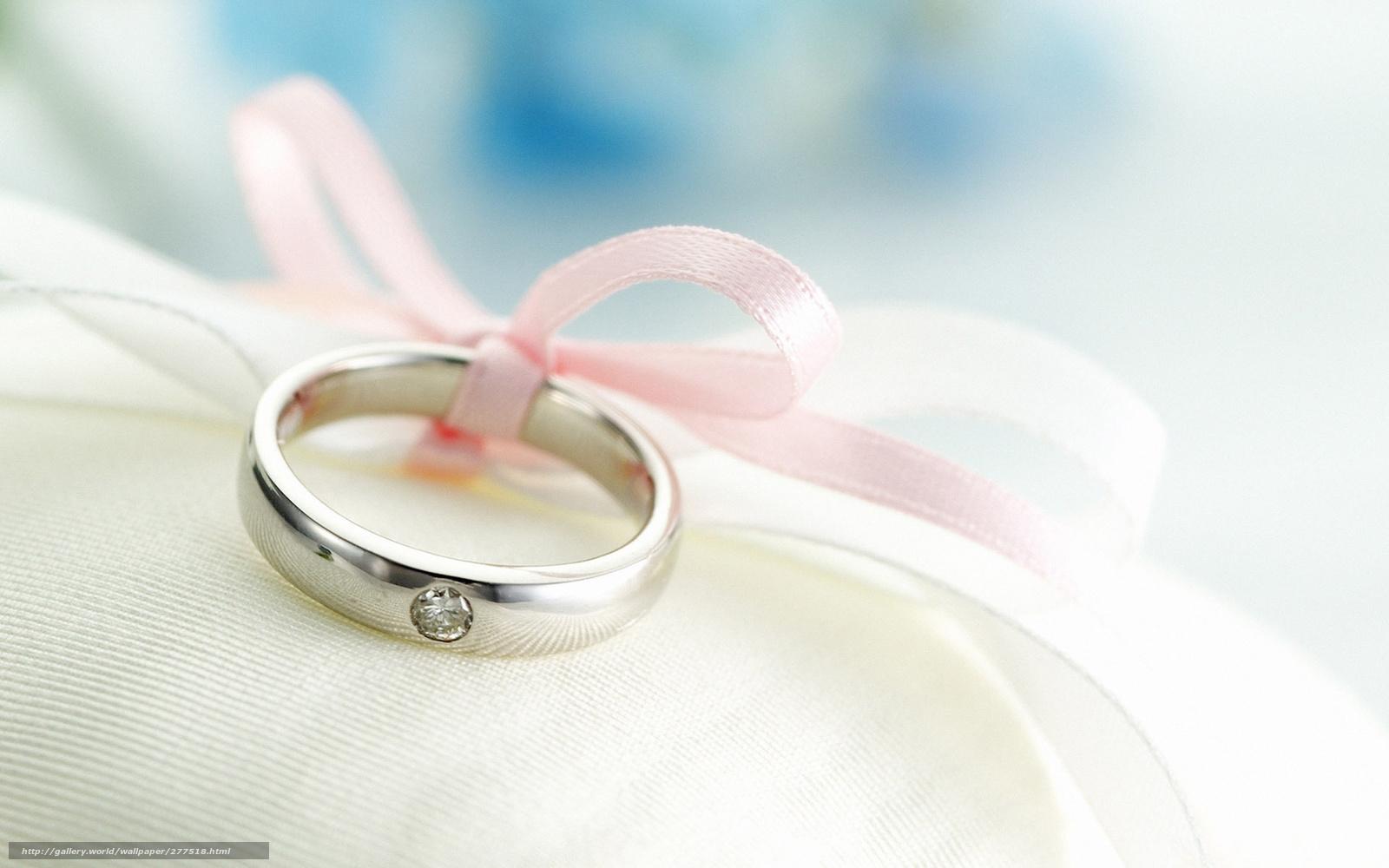 Tlcharger Fond decran anneau, mariage, arc, tendresse Fonds decran ...