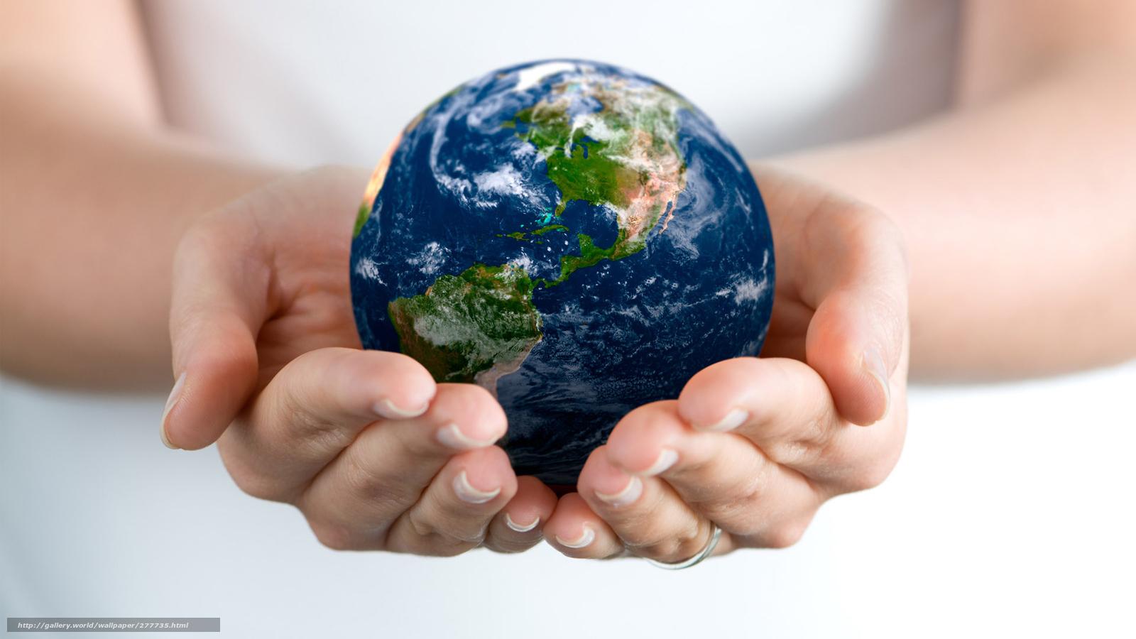 картинки на тему земля как планета