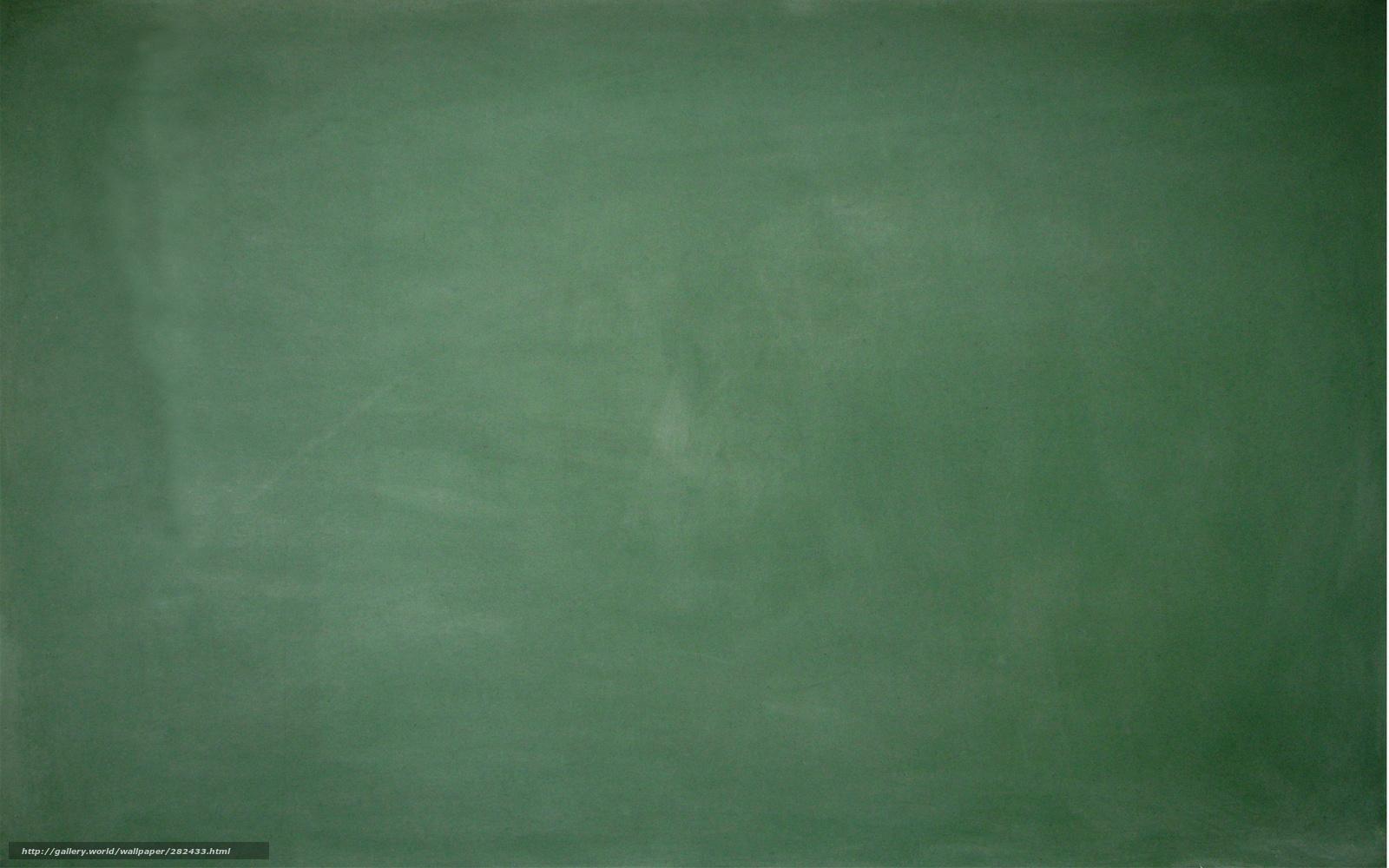 Descargar gratis tablero verde sucio fondos de escritorio en la resolucin 1920x1200 imagen - Tablero escritorio ...