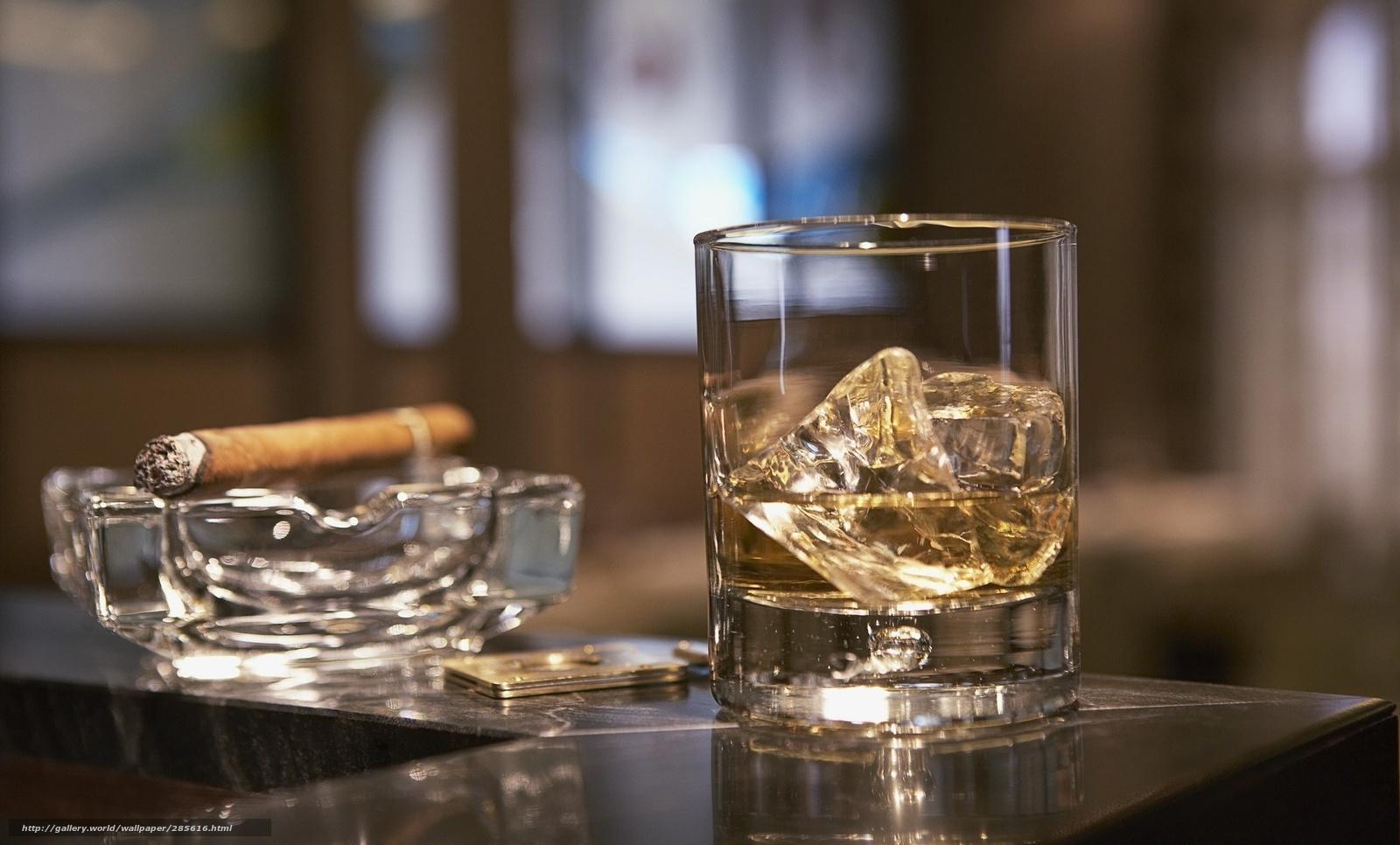 Alcohol Drink Synonym