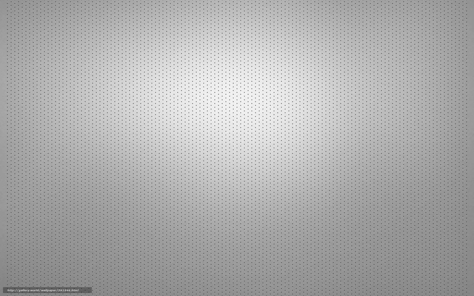 Tlcharger fond d 39 ecran texture image papier peint fonds for Papier peint ecran