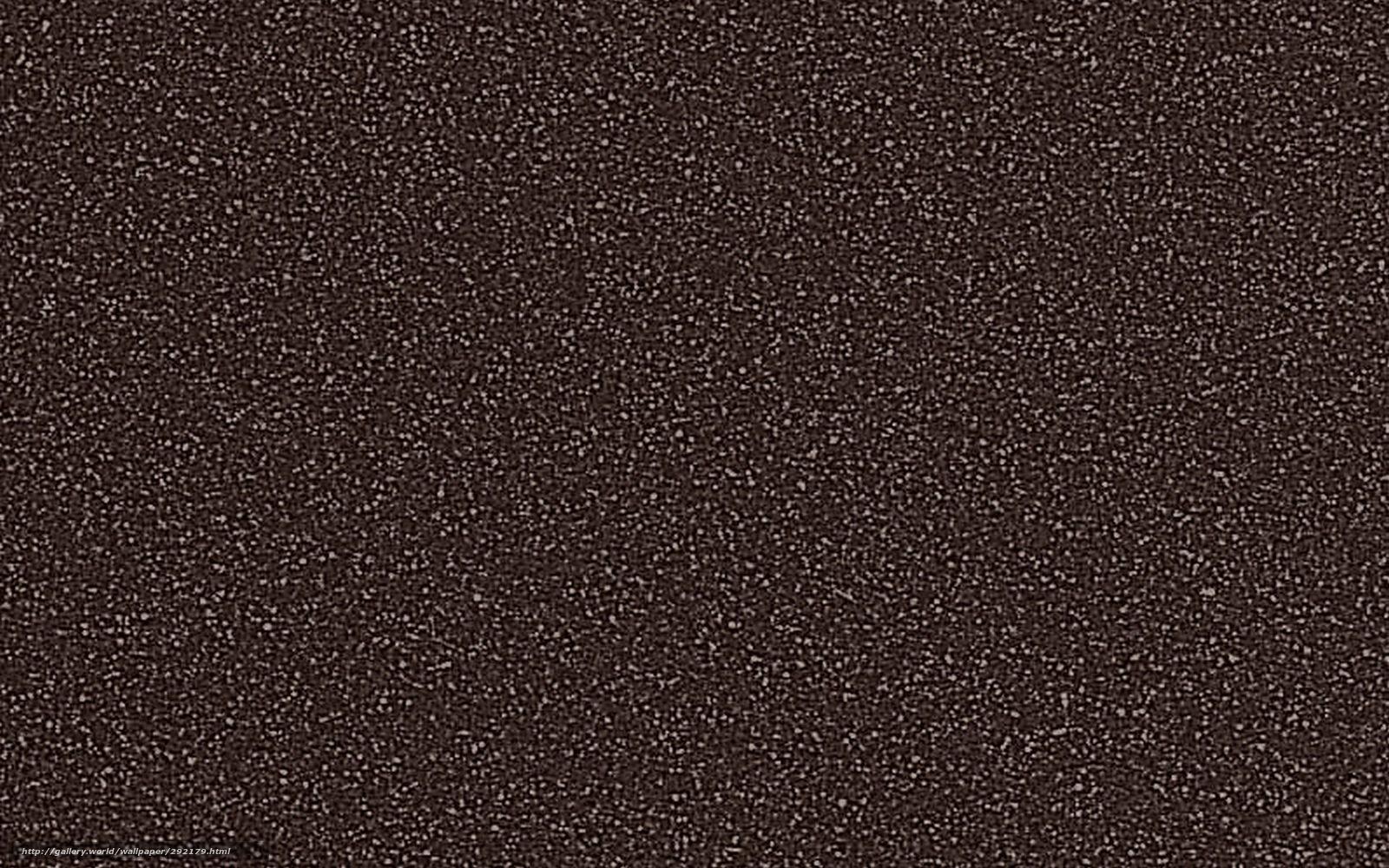 tlcharger fond d 39 ecran voir image insolite papier peint fonds d 39 ecran gratuits pour votre. Black Bedroom Furniture Sets. Home Design Ideas