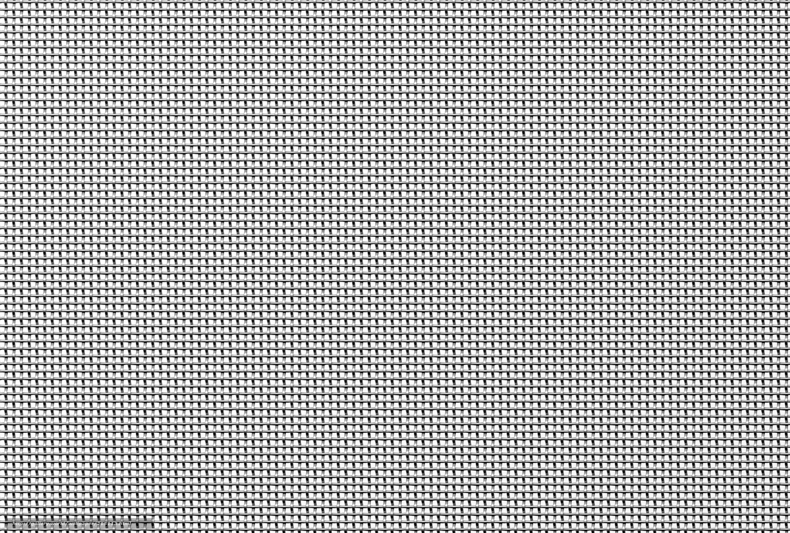 tlcharger fond d 39 ecran texture mtal insolite papier peint fonds d 39 ecran gratuits pour votre. Black Bedroom Furniture Sets. Home Design Ideas