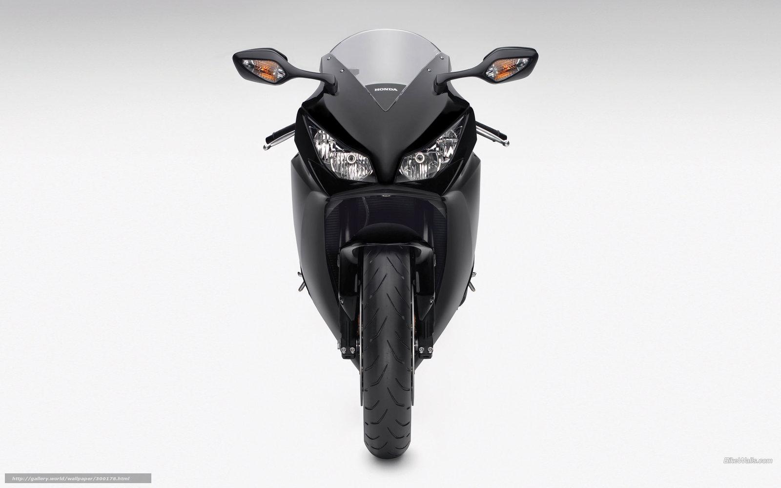 Скачать обои Honda,  Sport,  CBR1000RR,  CBR1000RR 2012 бесплатно для рабочего стола в разрешении 2560x1600 — картинка №300178