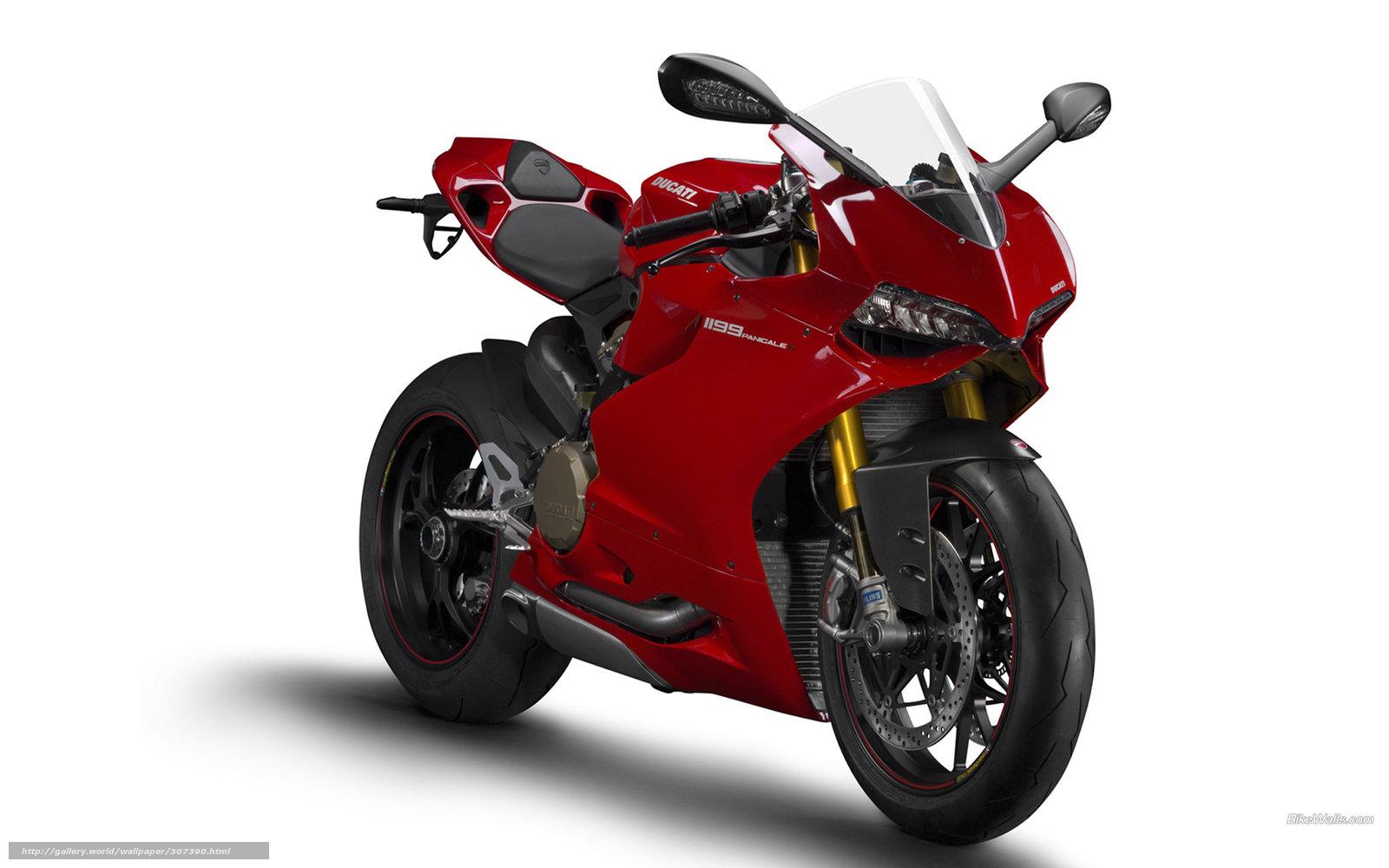 Скачать обои Ducati,  Supersport,  1199 Pangale,  1199 Pangale 2012 бесплатно для рабочего стола в разрешении 2560x1600 — картинка №307390