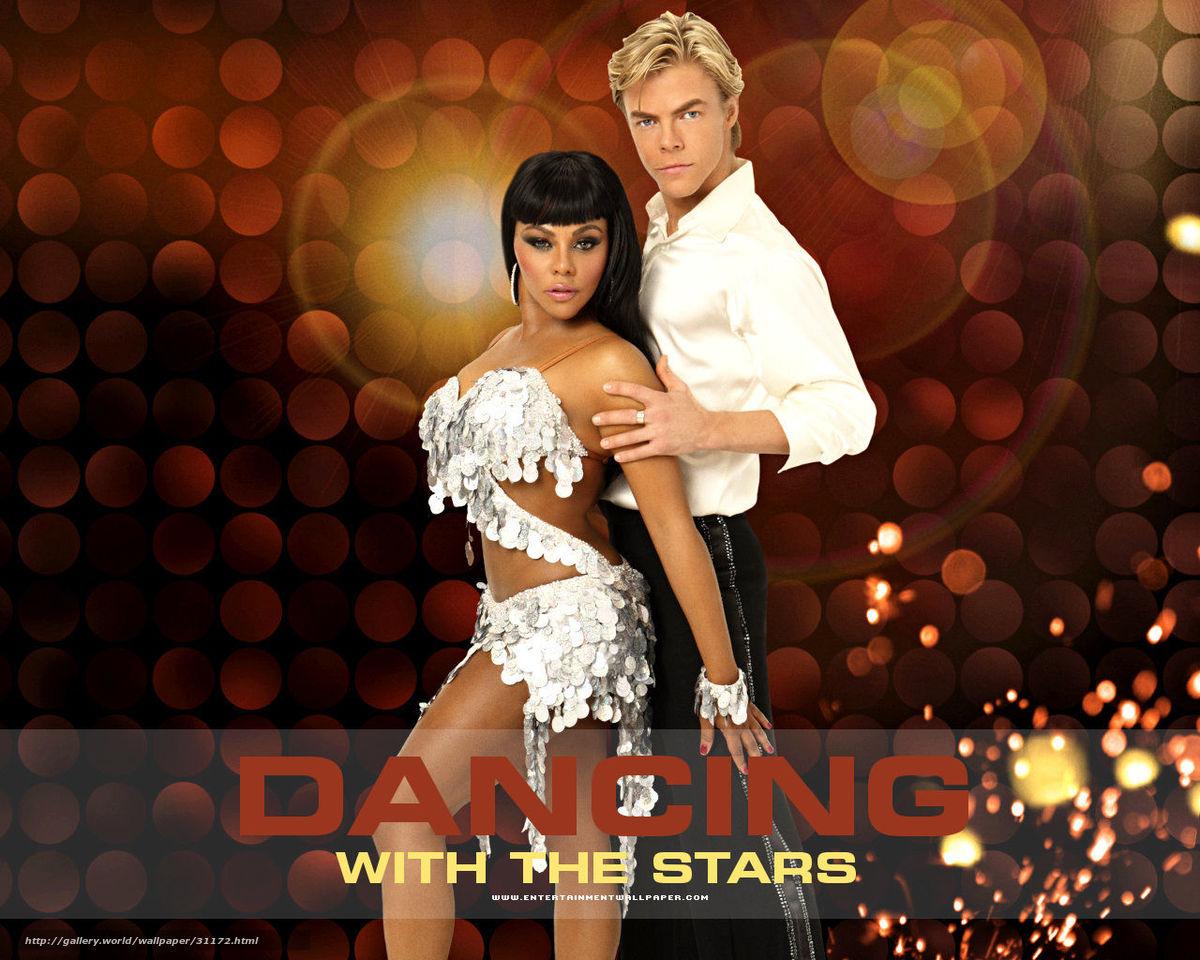 Dancing Stars Wallpaper: Скачать обои Танцы со звездами, Dancing With The Stars
