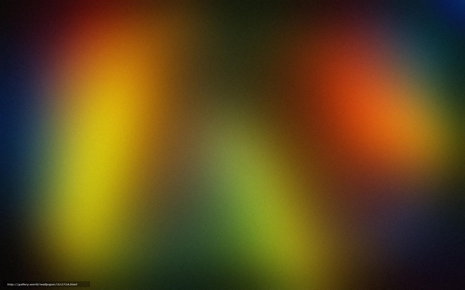 Download hintergrund harmonie minimal art minimalismus for Minimal art video