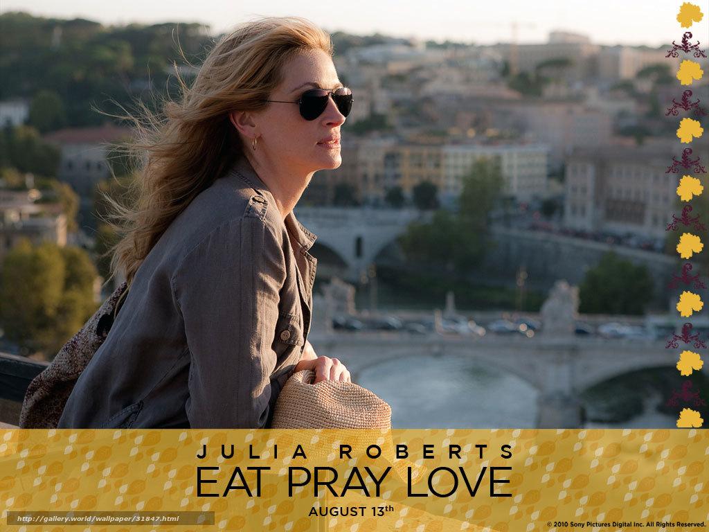eat pray love pdf free download
