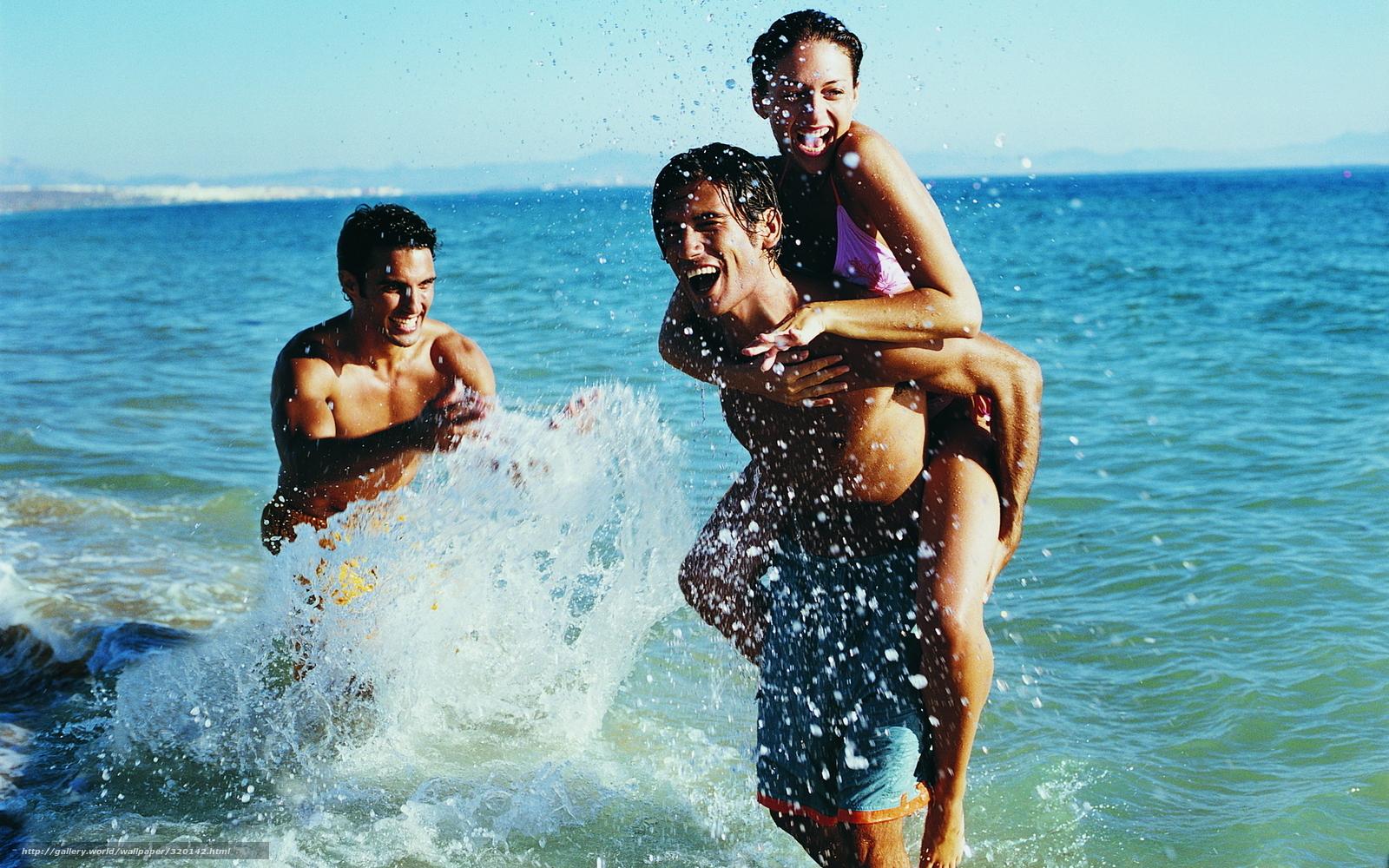 Смотреть бесплатно фото от которой купаться охота 5 фотография