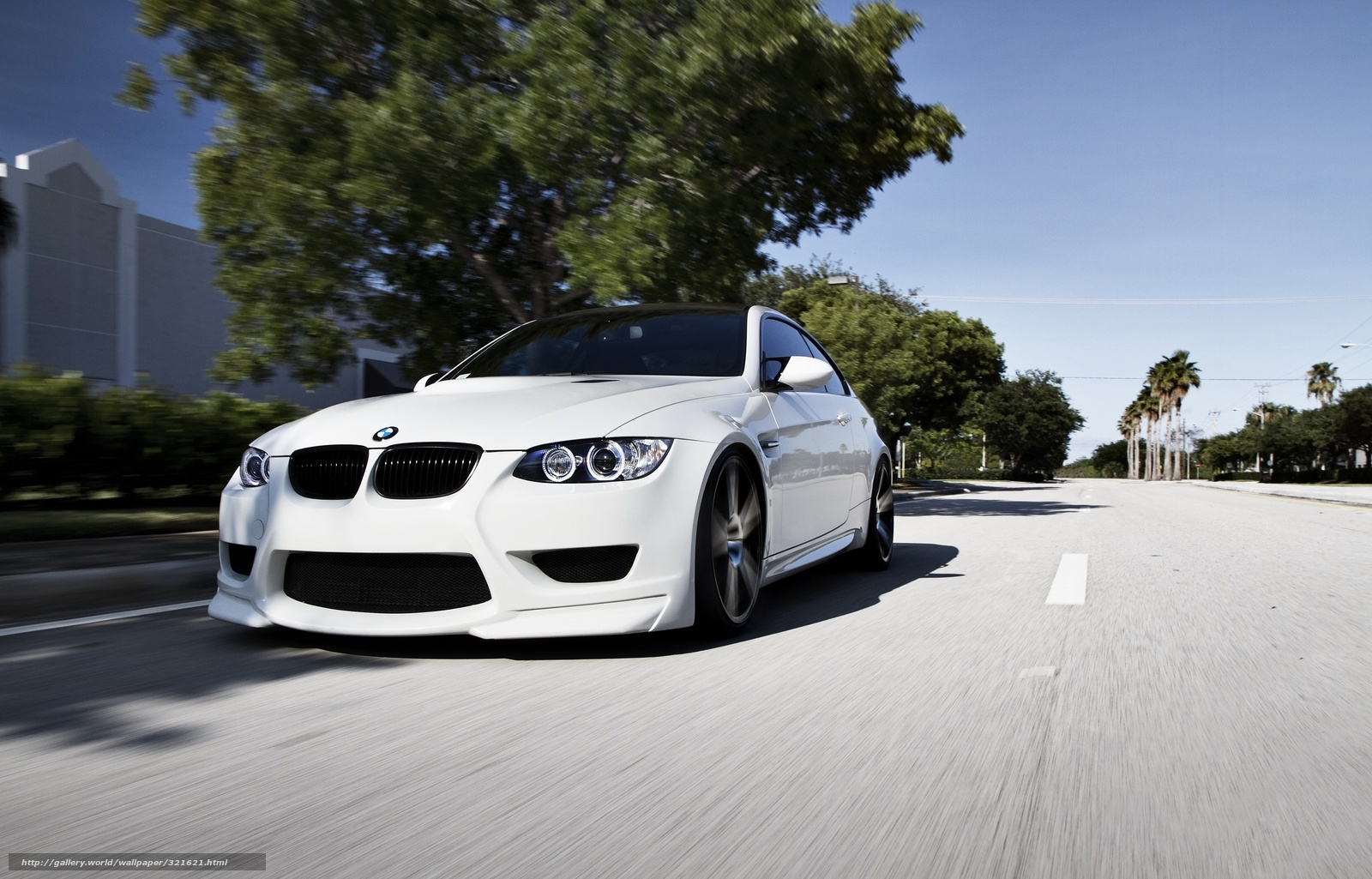 Download wallpaper bmw m3 best car cars free desktop wallpaper in the resolution 2560x1640 picture 321621