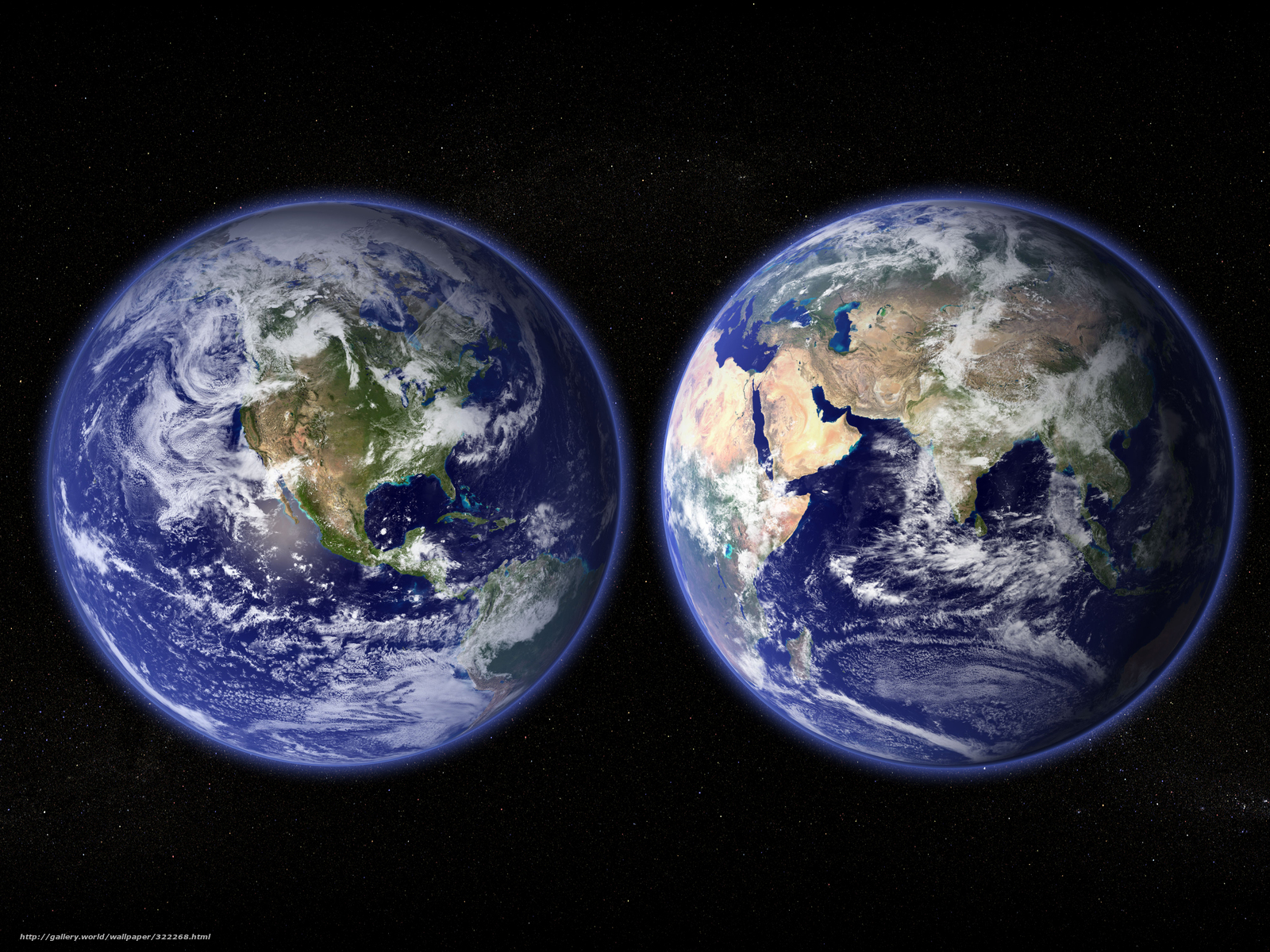 an astrological analysis of the planet mars in comparison to the earth
