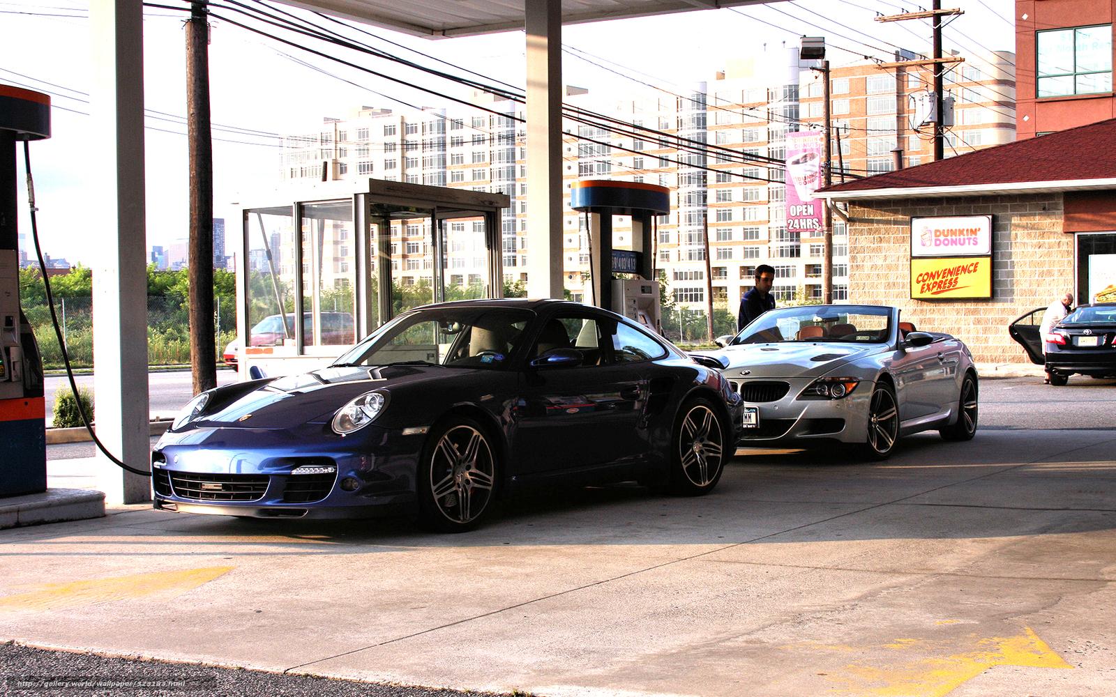 Download wallpaper porsche,  cars,  machinery,  Car free desktop wallpaper in the resolution 1920x1200 — picture №323183
