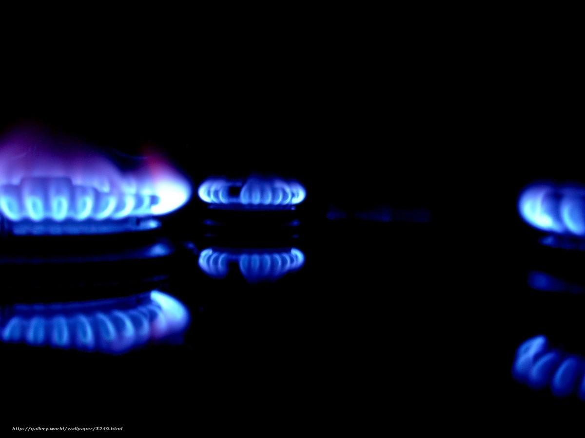 Download Hintergrund Feuer,  Flamme,  Platte Freie desktop Tapeten in der Auflosung 1600x1200 — bild №3249