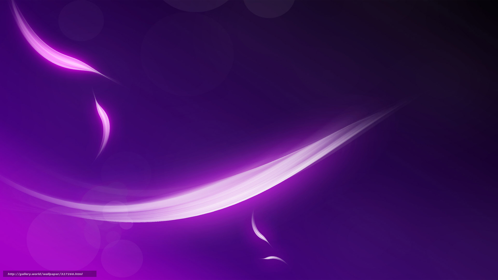 Simple background design purple