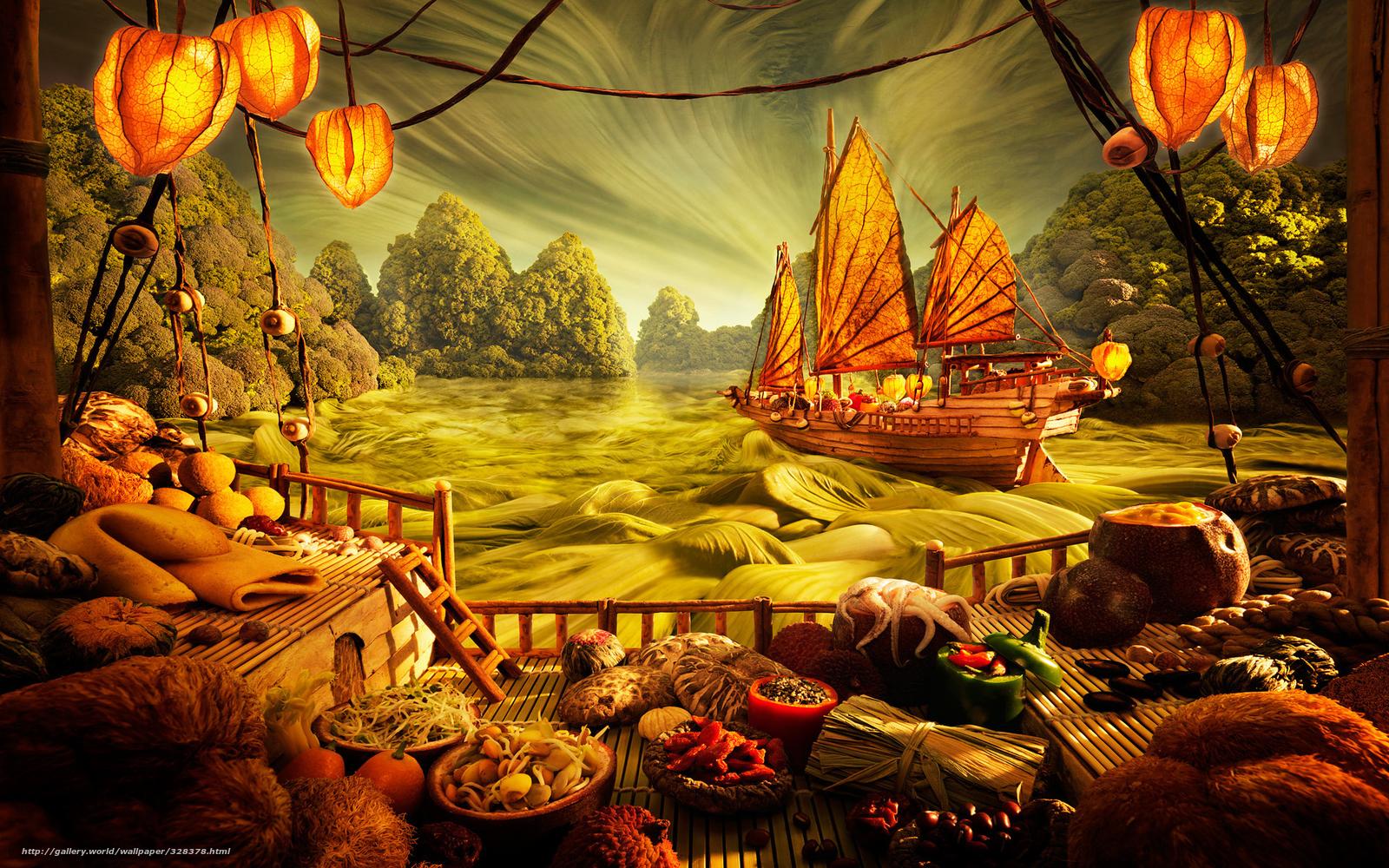 Pobra Tapety Japonia Kuchnia Jedzenie Kaprys Darmowe