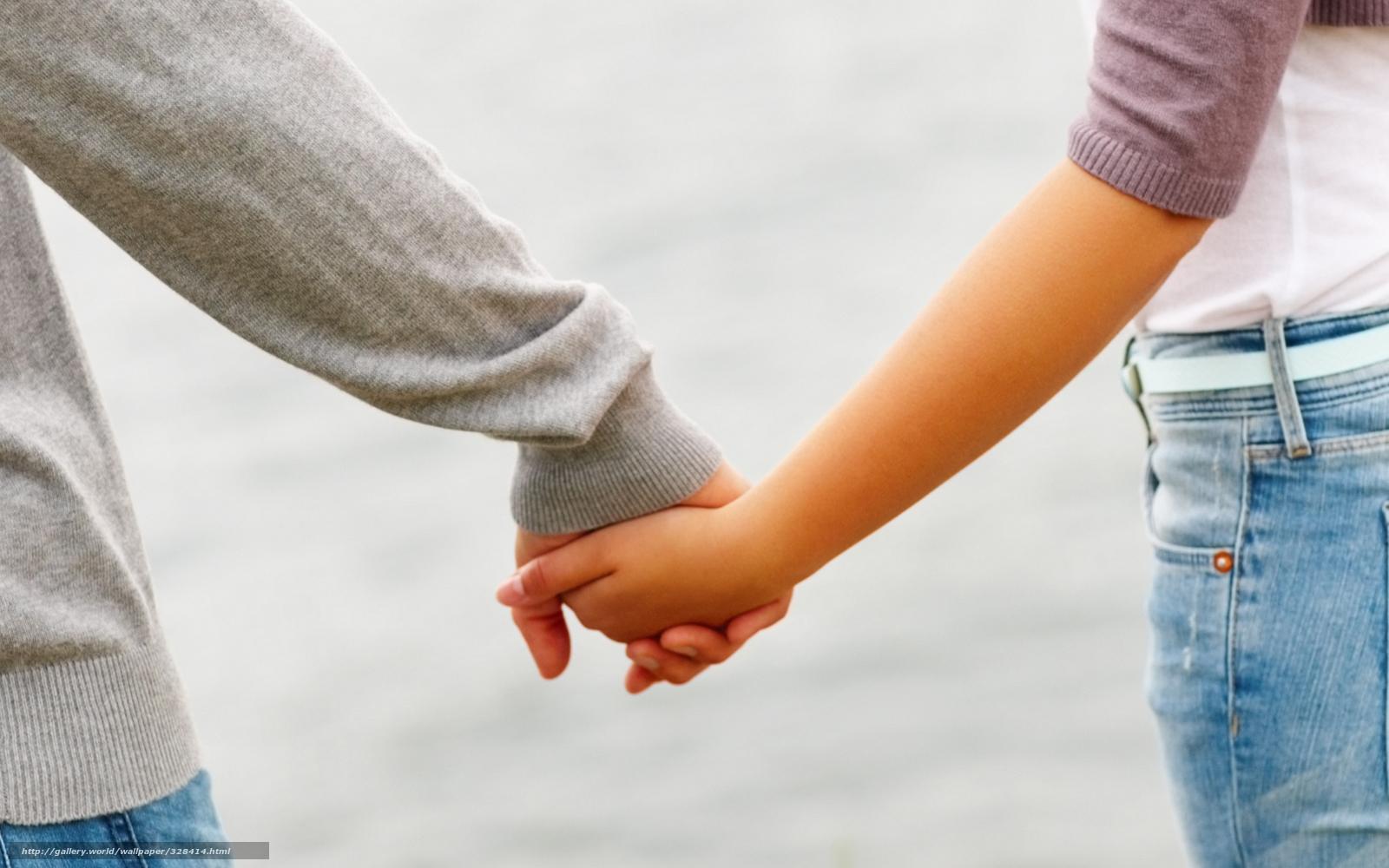 cunoașteți o femei pentru a crea o familie Southern Corsica Dating Site