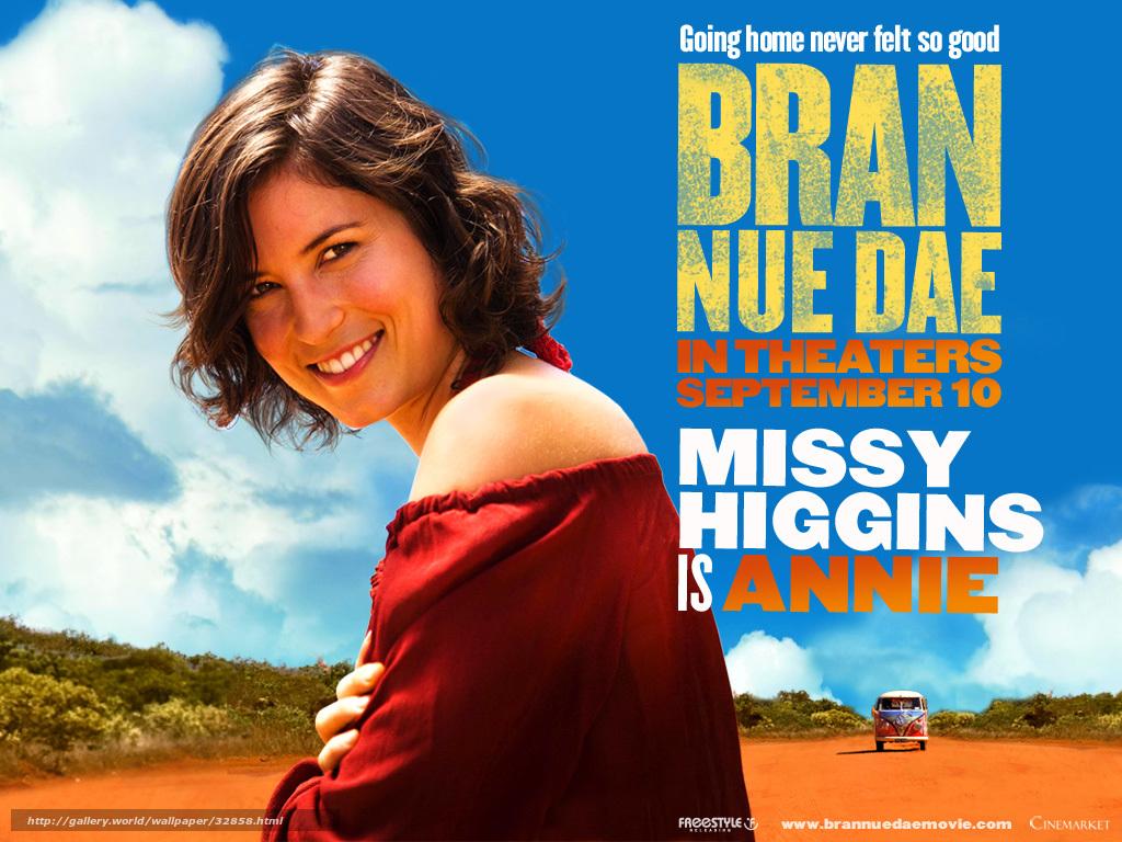 Bran Nue Dae Trailer