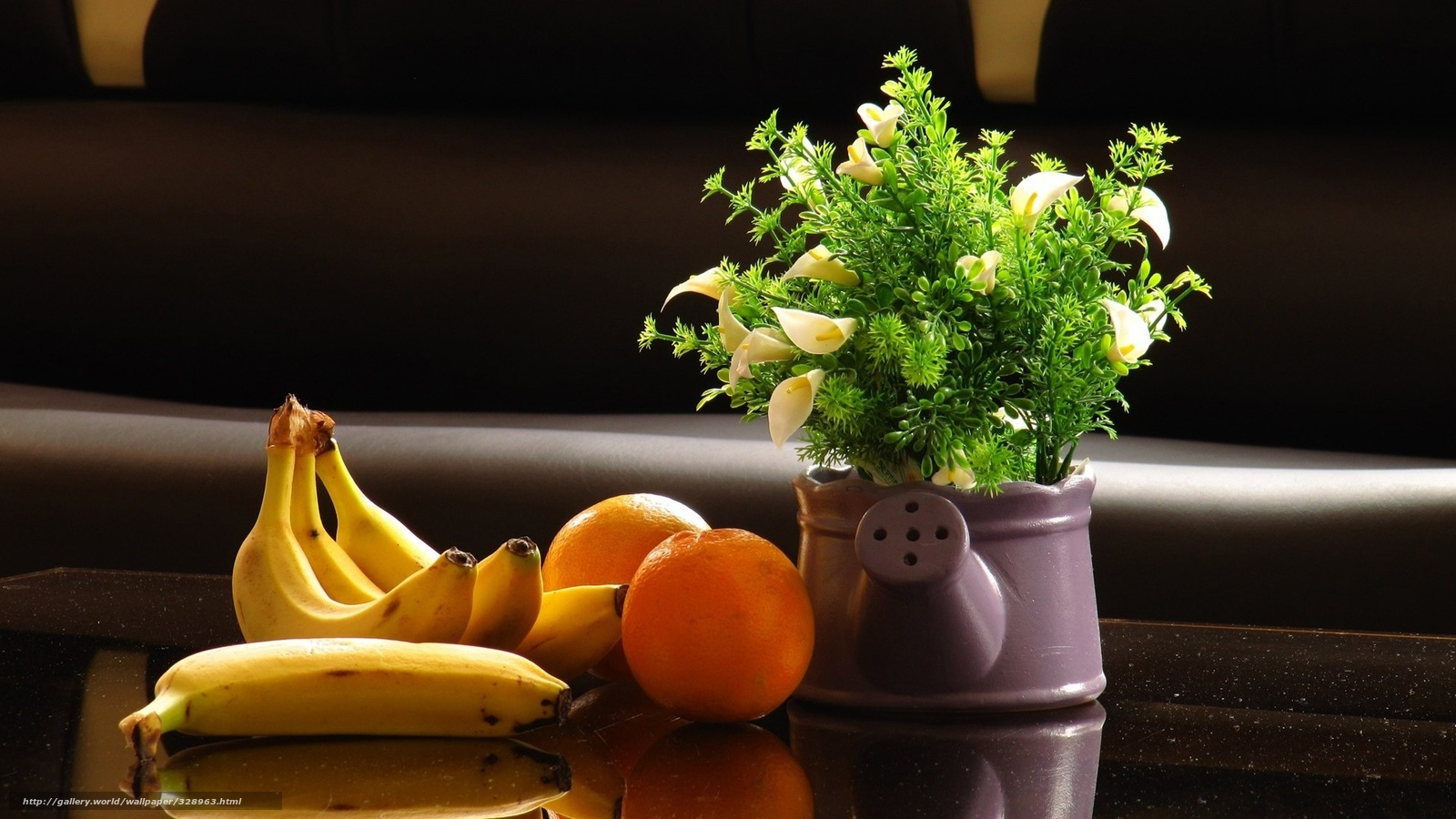Desktop wallpaper fruits and flowers -  Download Wallpaper Still Life Fruit Picture Free Desktop