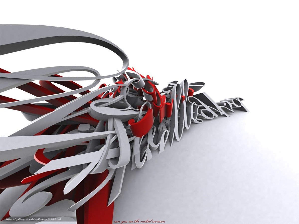 tlcharger fond d 39 ecran papier peint gris rouge ligne fonds d 39 ecran gratuits pour votre. Black Bedroom Furniture Sets. Home Design Ideas