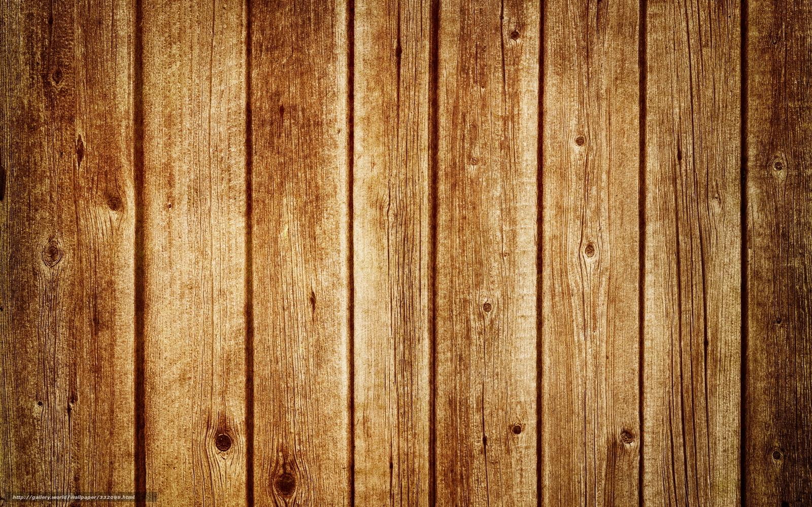 Sfondi legno gratis