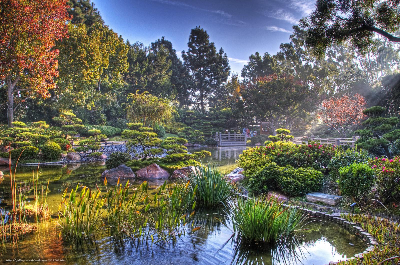 tlcharger fond d 39 ecran japon jardin japonais tang fonds d 39 ecran gratuits pour votre rsolution. Black Bedroom Furniture Sets. Home Design Ideas