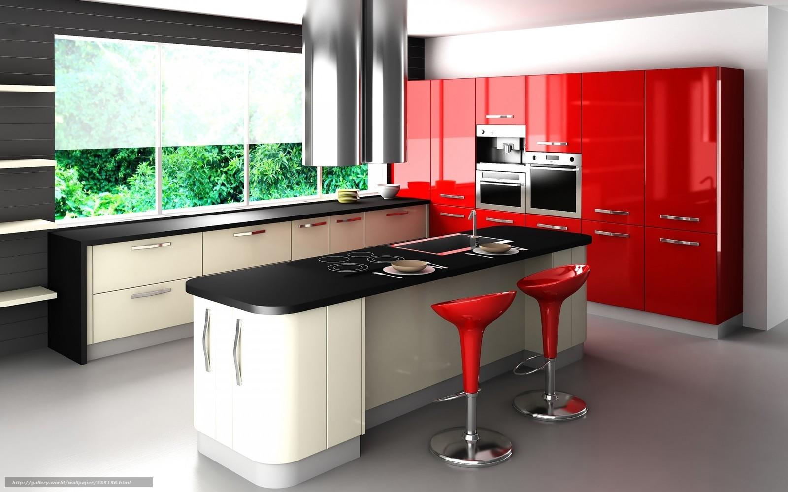 Sillas Para Cocinas Modernas. Simple Sillas Para Cocinas Modernas ...