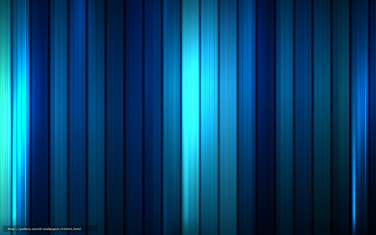 Scaricare Gli Sfondi Banda Linea Sfumature Di Blu Sfondi Gratis