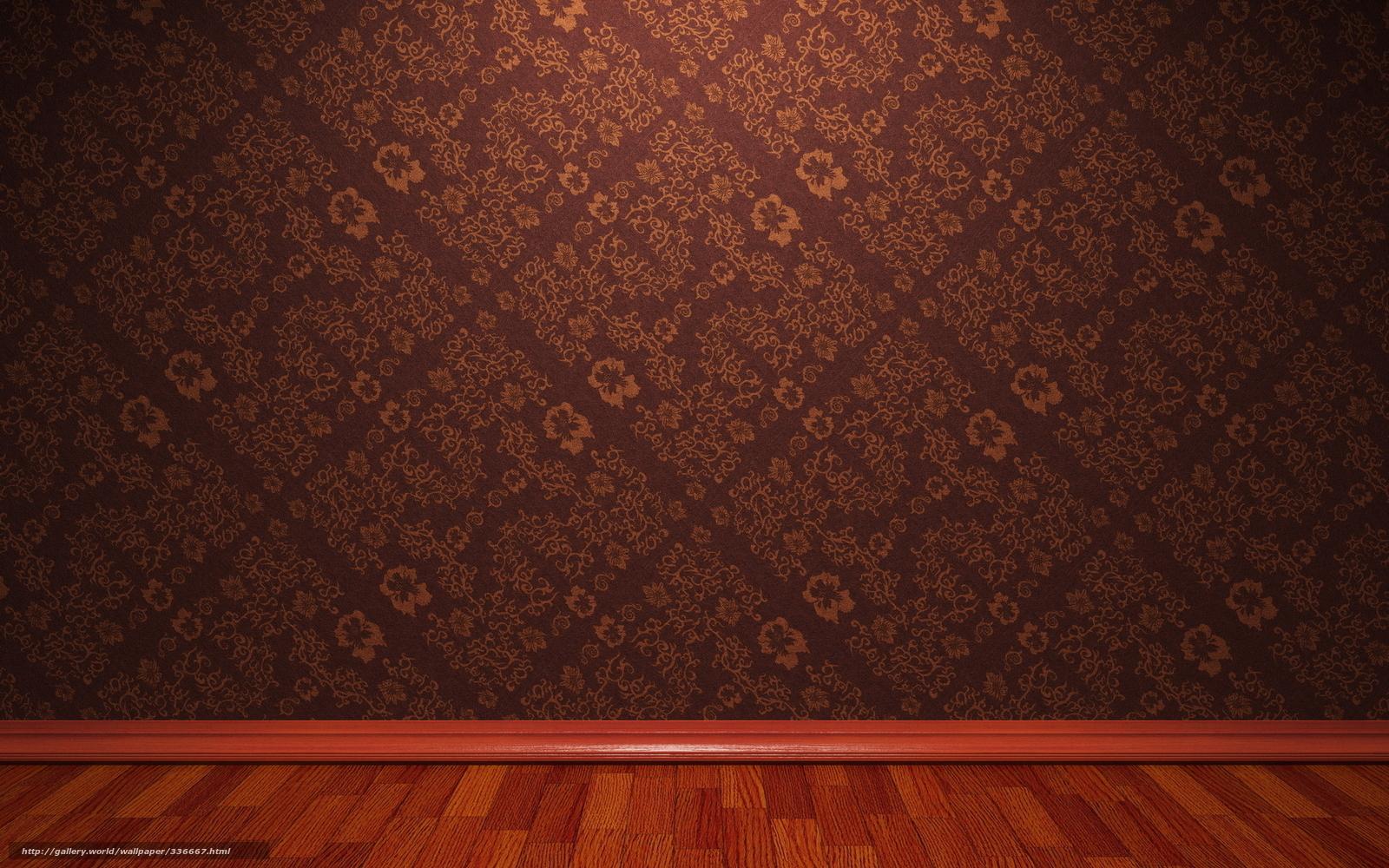 Download hintergrund textur hintergrund wand boden for Boden desktop